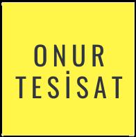 ONUR TESİSAT