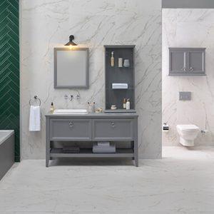 Vitra-Banyo-klozet-rezervuar.jpg